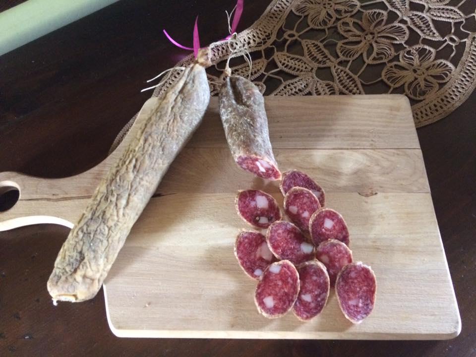 salumeria-marchigiana-prodotti-tipici
