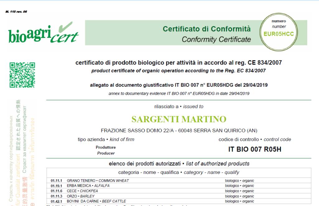 certificazione-agricoltura-biologica