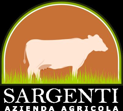 Azienda Agricola Sargenti Martino